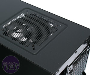 NZXT S340 Review