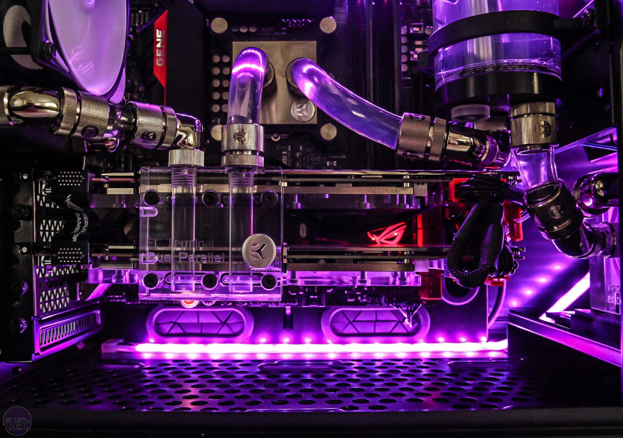 Cooling systems review: picking the best cooler cpu, hdd, case.