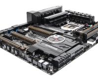 Biostar Gaming Z97X Review