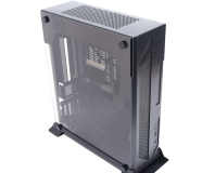 Lian Li PC-O5SX Review