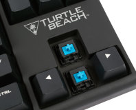Turtle Beach Impact 500 and Grip 300 Reviews