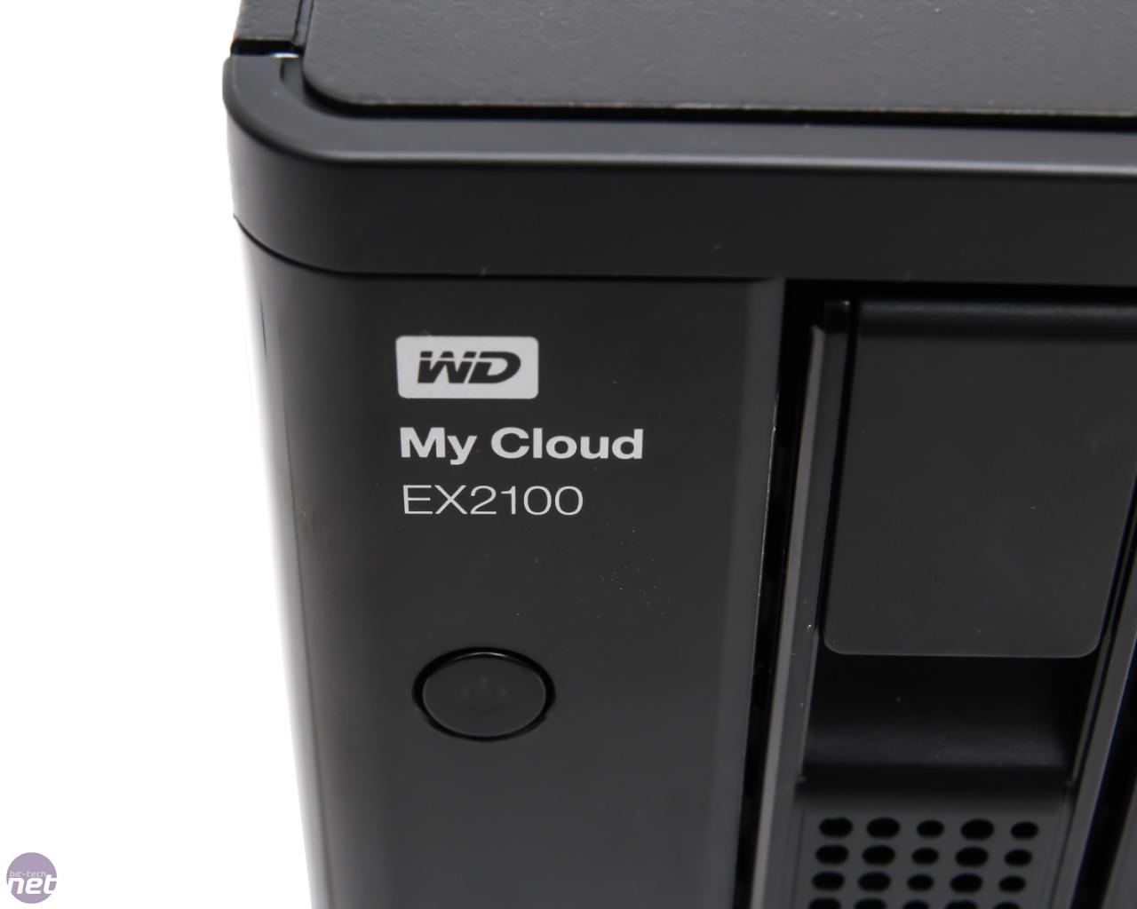 Western digital my cloud review : Furniture rental