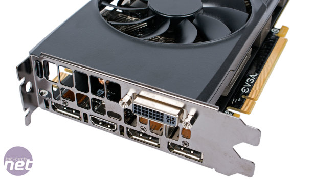 *EVGA GeForce GTX 970 SSC ACX 2.0+ Review EVGA GeForce GTX 970 SSC ACX 2.0+ Review