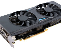 EVGA GeForce GTX 970 SSC ACX 2.0+ Review