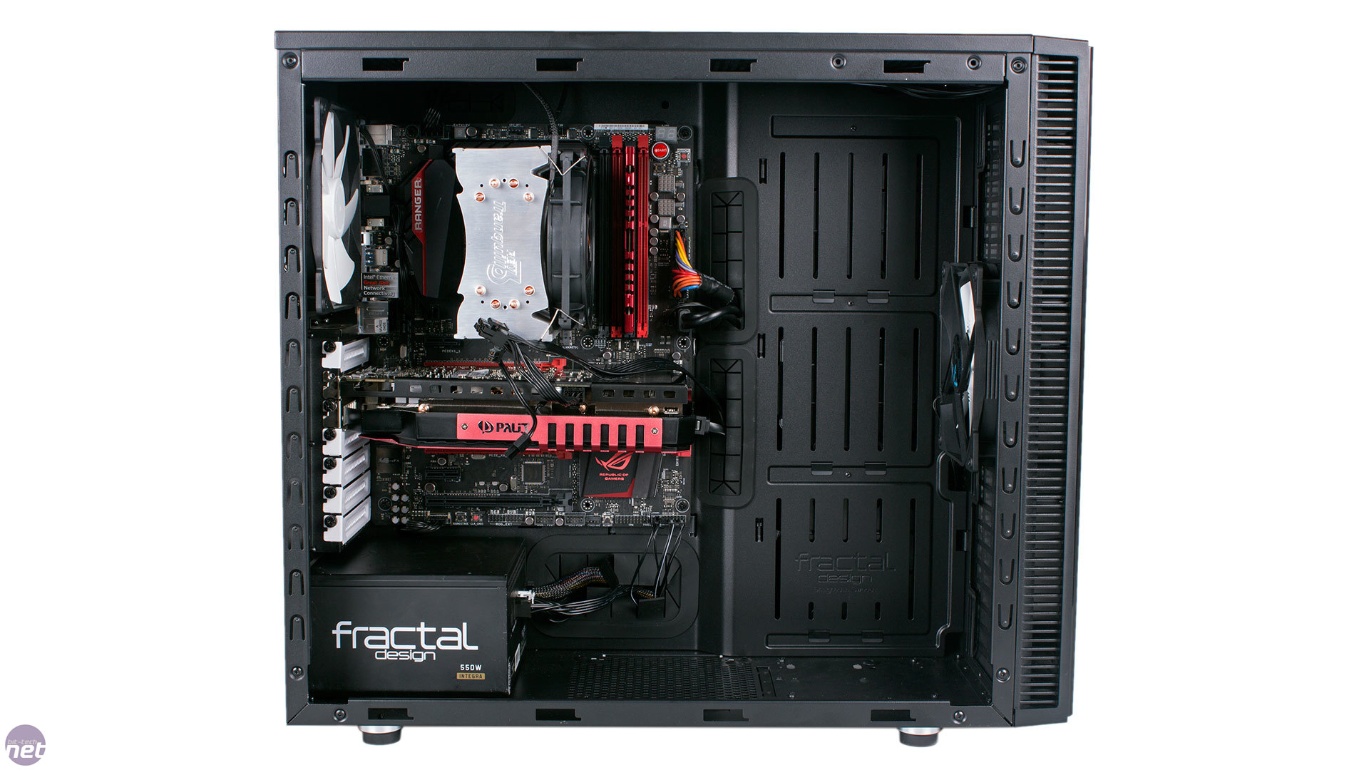 the best water cooling atx cases cases and power supplies defines 16b jpg