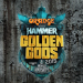 Win tickets to the Metal Hammer Golden Gods!