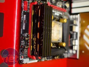 Mod of the Month April 2015 in association with Corsair  Iron Man Parvum by Dan Woods PC Mods