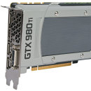 Nvidia GeForce GTX 980 Ti Review