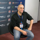 Wargaming Interview - Mohamed Fadl, Director of Esports