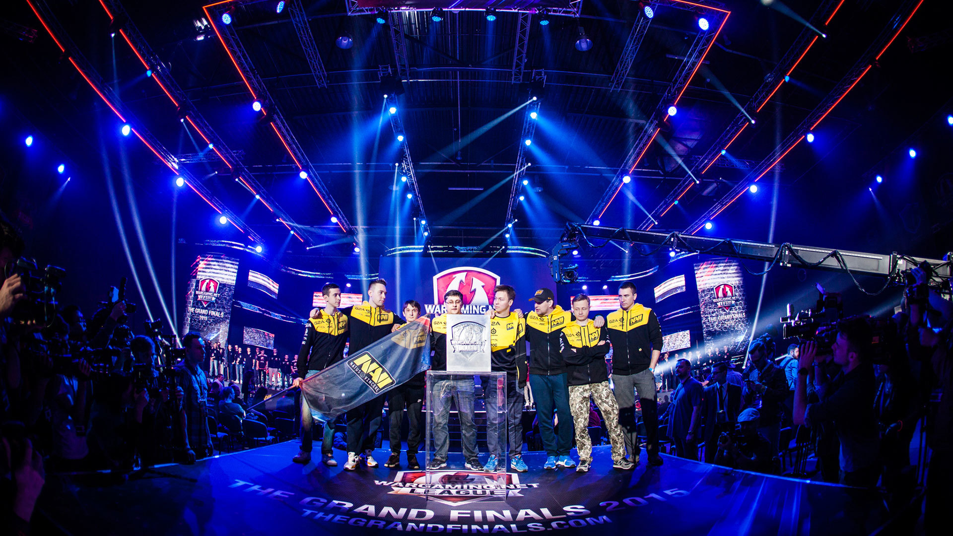 e sports are real sports Not only do these games require the same rigor and commitment as traditional sports, but the structure of esports as a whole has even started to look and feel like traditional sports leagues, with.