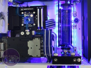 Bit-tech Modding Update - June 2015 in association with Corsair  Bit-tech Modding Update - June 2015 in association with Corsair