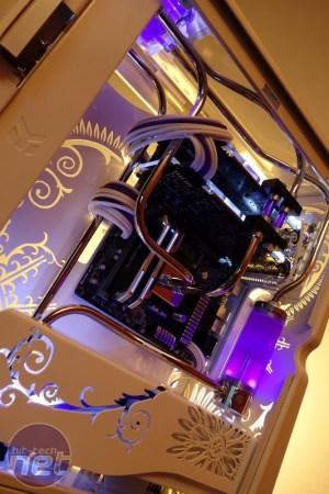 Bit-tech Modding Update - June 2015 in association with Corsair  Purpura by alain-s