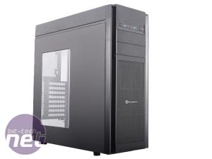 SilverStone Kublai KL05 Review