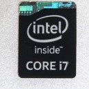 Intel Core i7-5700HQ: Quad-core Broadwell Comes to Laptops