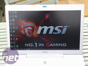 MSI GS70 2QE Stealth Pro Review  MSI GS70 2QE Stealth Pro - Review