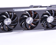 Sapphire R9 300 Series Review Roundup
