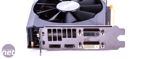Sapphire R9 300 Series Review Roundup Sapphire R9 300 Series Review Roundup - Introduction and R9 380 Nitro
