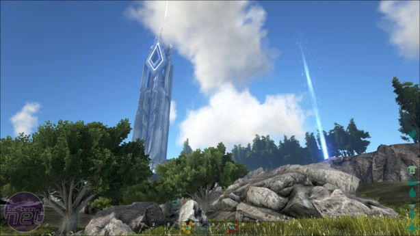 Ark: Survival Evolved Preview [MONDAY] Ark: Survival Evolved Preview