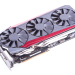 Asus GeForce GTX 980 Ti Strix Review