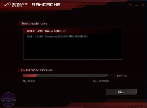 Asus Maximus VIII Gene Review Asus Maximus VIII Gene Review - Features and Specifications