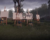 Review: Everybody's Gone To The Rapture