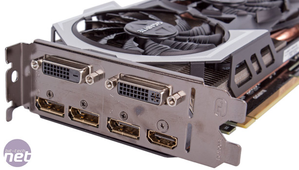 *Gigabyte GeForce GTX 980 Ti G1 Gaming Review Gigabyte GeForce GTX 980 Ti G1 Gaming Review