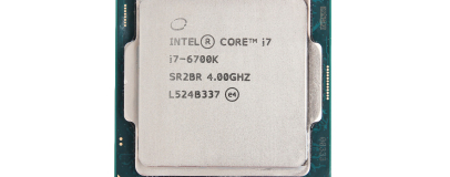 Intel Skylake: Intel Z170 Chipset and Core i7-6700K Review