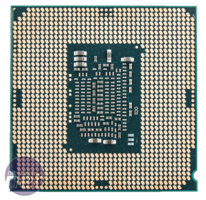Intel Skylake: Intel Z170 Chipset and Core i7-6700K Review Intel Skylake Review