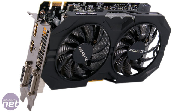 Nvidia GeForce GTX 950 Review: feat. Gigabyte Nvidia GeForce GTX 950 Review - Conclusion