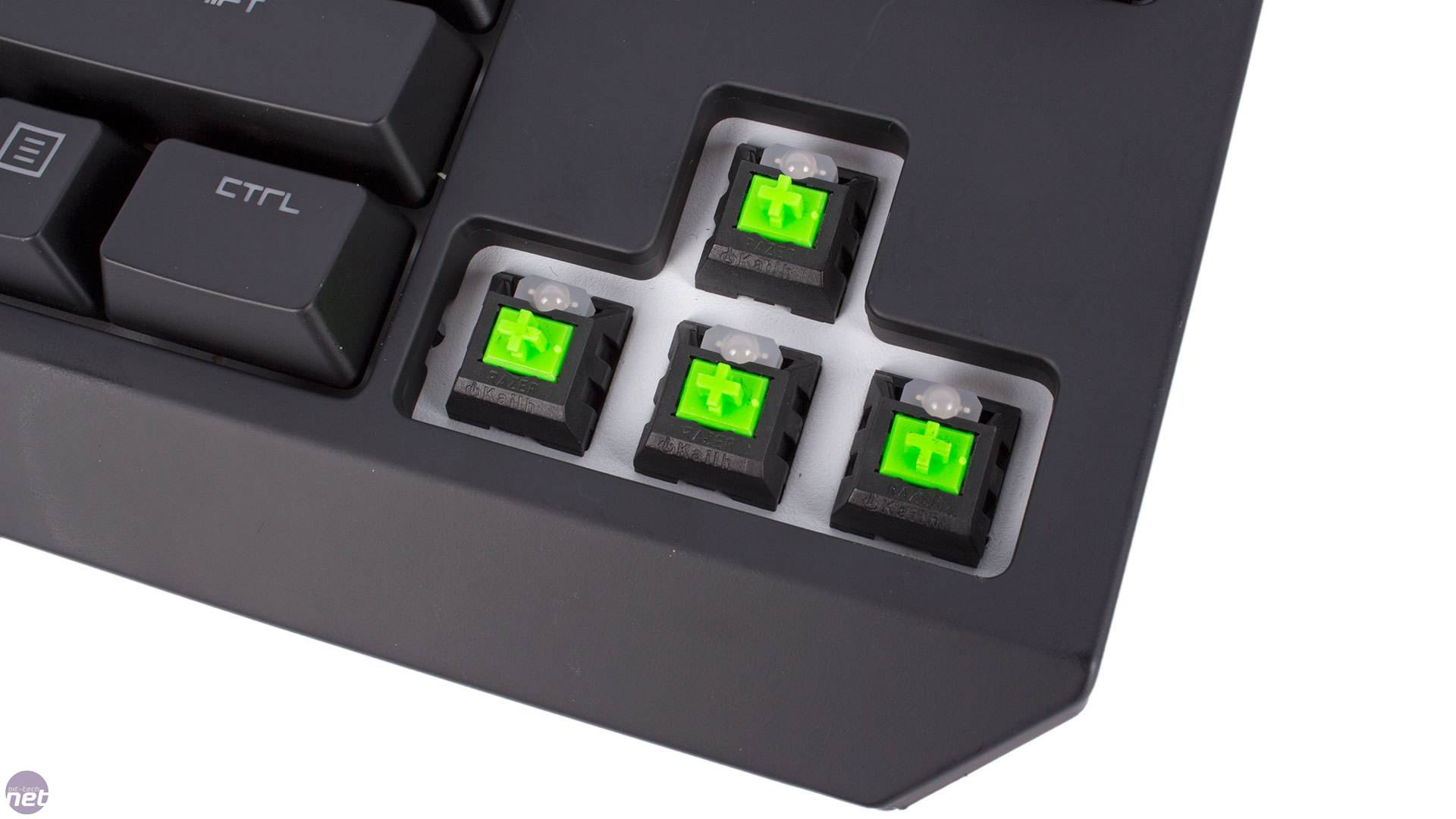 razer blackwidow chroma v2 drivers