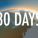 80 Days Review