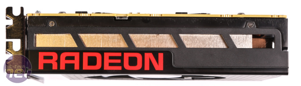 AMD Radeon R9 Nano Review