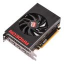 AMD Radeon R9 Nano Review