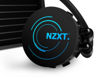 An Interview with NZXT