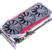 Asus Radeon R9 390 Strix OC Review
