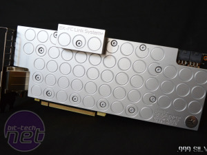 Mod of the Month August 2015 in association with Corsair .999 SILVER by rrmitko