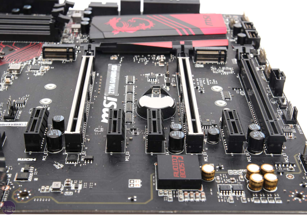 z170a gaming m5 6 1280x1024 msi z170a gaming m5 review bit tech net  at bakdesigns.co
