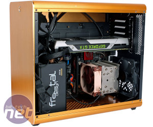 Raijintek Styx Review Raijintek Styx Review - Performance Analysis and Conclusion