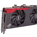 Asus GeForce GTX 980 Ti Poseidon Review