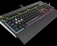 Corsair Strafe RGB MX Silent Review