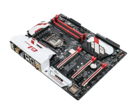 Gigabyte Z170X-Gaming 7 Review