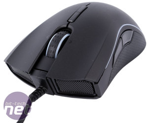 Razer Mamba 2015 Review