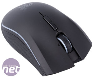 Razer Mamba 2015 Review Razer Mamba 2015 Review - Software, Performance and Conclusion