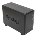 Synology DS216play Review