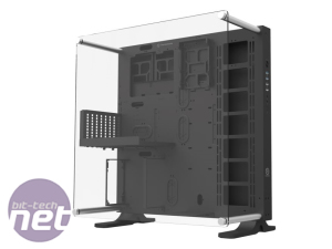 Thermaltake Core P5 Review