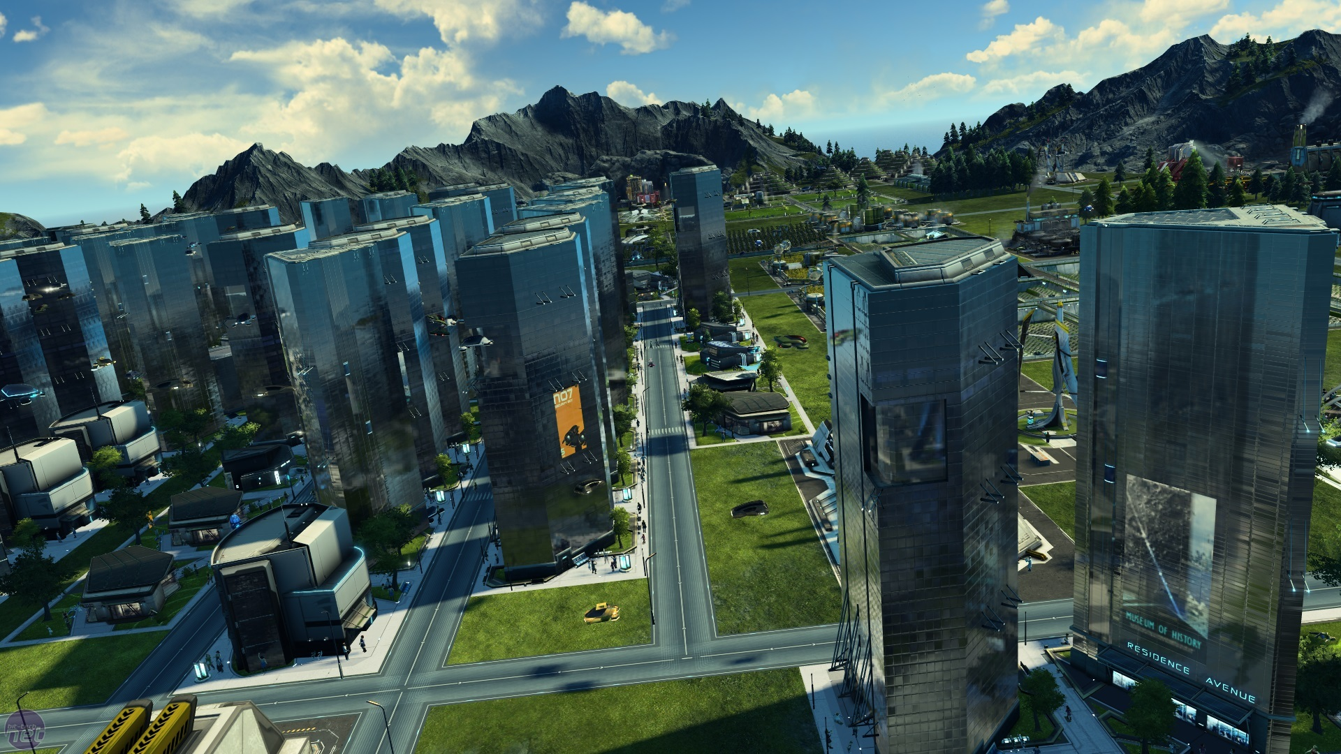 Anno 2205 Review Bit