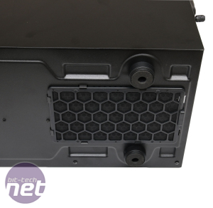 BitFenix Pandora ATX Review