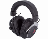 Creative Sound BlasterX H5 Review