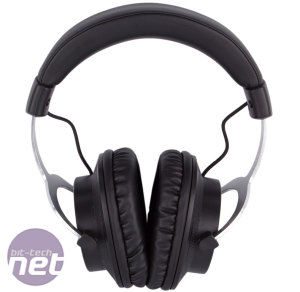 *Creative Sound BlasterX H5 Review Creative Sound BlasterX H5 Review