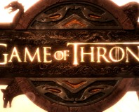 Game of Thrones: Season One Review